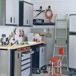 garage-storage-shelves2-1.jpg