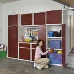 garage-storage-shelves3.jpg