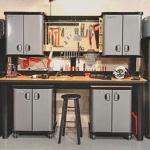 garage-storage-shelves4.jpg