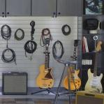 garage-storage-shelves8.jpg