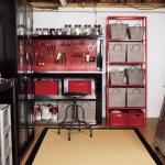 garage-storage-story1-2.jpg