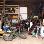 garage-storage-story4-1before.jpg
