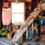 garage-storage-story4-3.jpg