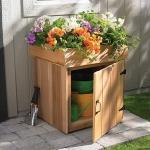 garden-flowers-mix-in-container8-4.jpg