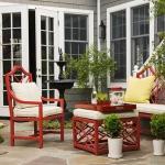 garden-furniture-in-style1.jpg