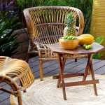garden-furniture-in-style2.jpg