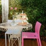 garden-furniture-in-style6.jpg
