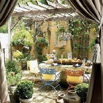 garden-furniture-in-style7.jpg