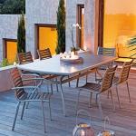 garden-furniture-iron1.jpg