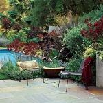 garden-furniture-iron2.jpg