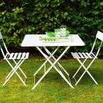 garden-furniture-iron4.jpg