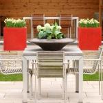garden-furniture-iron6.jpg