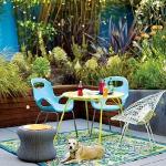 garden-furniture-misc1.jpg