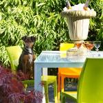 garden-furniture-misc2.jpg