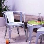 garden-furniture-misc3.jpg