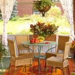 garden-furniture-rattan1.jpg