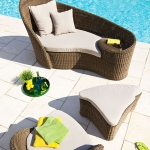 garden-furniture-rattan10.jpg