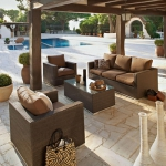 garden-furniture-rattan12.jpg