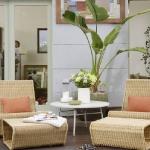garden-furniture-rattan3.jpg