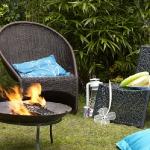 garden-furniture-rattan4.jpg