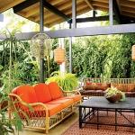 garden-furniture-rattan5.jpg