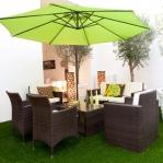 garden-furniture-rattan9.jpg