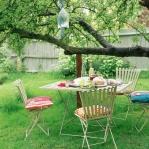garden-furniture-wood12.jpg