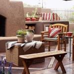 garden-furniture-wood4.jpg