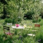 garden-furniture-wood8.jpg