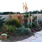 garden-inspiration-by-gabriel-mediterranean10.jpg