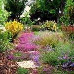 garden-inspiration-by-gabriel-mediterranean13.jpg