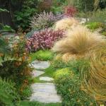 garden-inspiration-by-gabriel-mediterranean15.jpg
