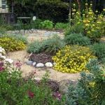 garden-inspiration-by-gabriel-mediterranean18.jpg