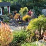 garden-inspiration-by-gabriel-mediterranean3.jpg