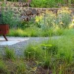 garden-inspiration-by-gabriel-mediterranean9.jpg
