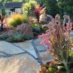 garden-inspiration-by-gabriel-succulent9.jpg