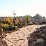garden-inspiration-by-gabriel-pathways1.jpg