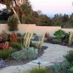 garden-inspiration-by-gabriel-pathways2.jpg