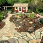 garden-inspiration-by-gabriel-pathways4.jpg