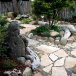 garden-inspiration-by-gabriel-pathways5.jpg