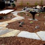 garden-inspiration-by-gabriel-pathways6.jpg
