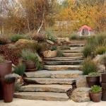 garden-inspiration-by-gabriel-stairway1.jpg
