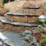 garden-inspiration-by-gabriel-stairway3.jpg