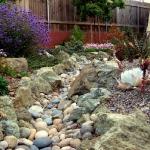 garden-inspiration-by-gabriel-water3.jpg