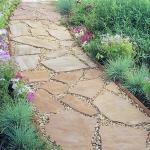 garden-path-ideas11.jpg