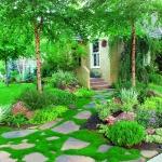 garden-path-ideas12.jpg