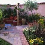 garden-path-ideas17.jpg