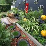garden-path-ideas18.jpg