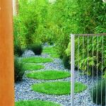 garden-path-ideas2.jpg