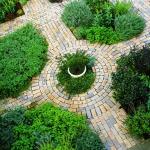 garden-path-ideas3.jpg
